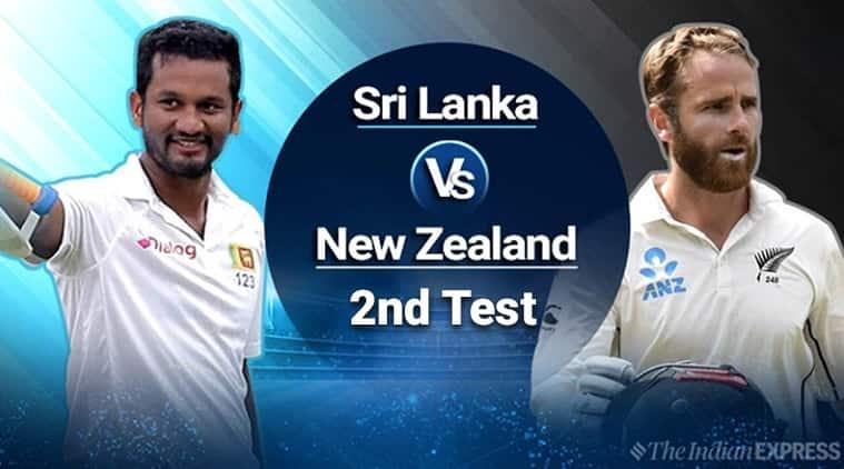 Online-match gör Sri Lanka Kpop kändisar dating 2015