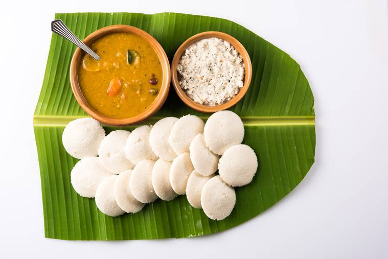 fermentation, indianexpress.com, soul, idlis, south indian dishes, indian cooking, indian dishes, north indian dishes, achaar