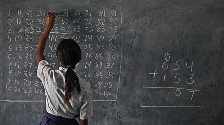 odisha classroom timings increase, odisha education, odisha education minister, odisha schools classroom timings