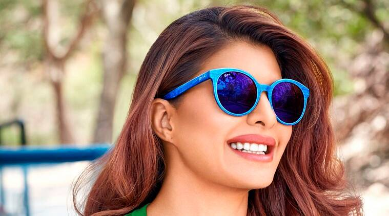 Five simple things to consider when buying eyewear