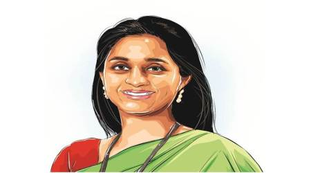 supriya sule ncp mp, mumbai ncp, mumbai, mumbai news, latest mumbai news