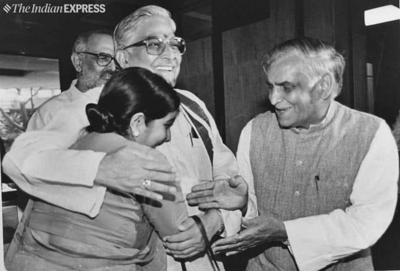 sushma swaraj, sushma swaraj death news, sushma swaraj images, sushma swaraj photos, sushma swaraj death news, sushma swaraj dead, sushma swaraj dead, latest news on sushma swaraj, sushma swaraj age, sushma swaraj passes away, sushma swaraj news, sushma swaraj news today, sushma swaraj latest news, foreign minister, foreign minister sushma swaraj