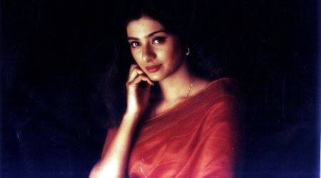 Tabu has completed 25 years in Bollywood