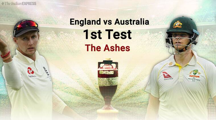 eng vs aus, eng vs aus ashes, england vs australia, england vs australia 2019, england vs australia live, eng vs aus ashes live, eng vs aus 1st test, eng vs aus live score, eng vs aus ashes live score, eng vs aus ashes live streaming, eng vs aus 1st test live streaming, england vs australia, england vs australia ashes live streaming, england vs australia ashes live score, england vs australia ashes 2019, england vs australia 1st test, england vs australia 1st test live score, england vs australia live streaming, england vs australia ashes live telecast channel