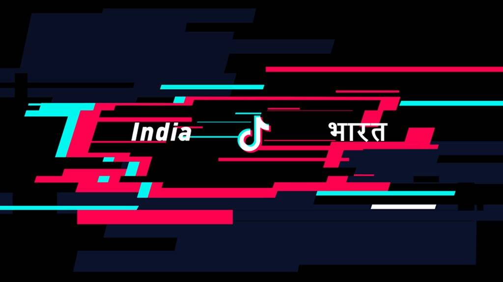 TikTok to come back in India