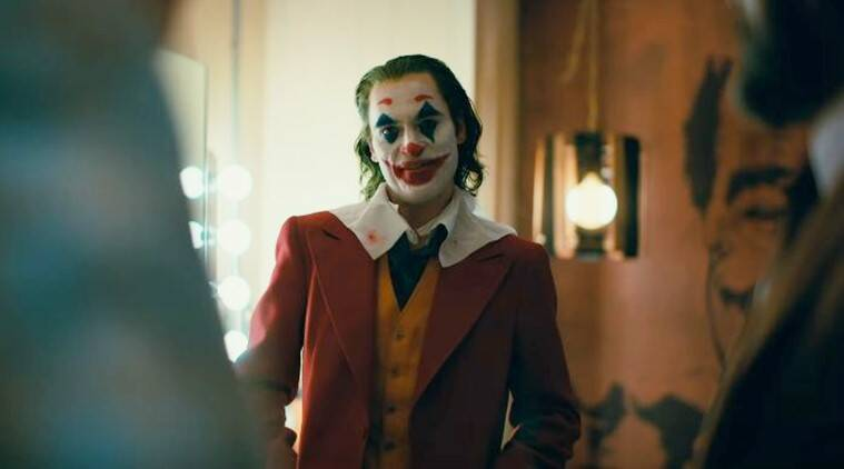 Final Trailer For The Joker Movie Has Just Been Released