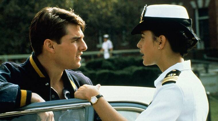 Hollywood Rewind | Tom Cruise, Jack Nicholson go head-to-head in the well-written A Few Good Men