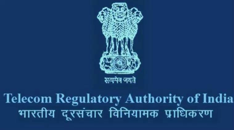 Telcos, Trai yet to rein in telemarketers