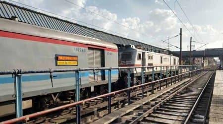 Chennai to Sabarimala: Southern Railways introduces special trains for pilgrims