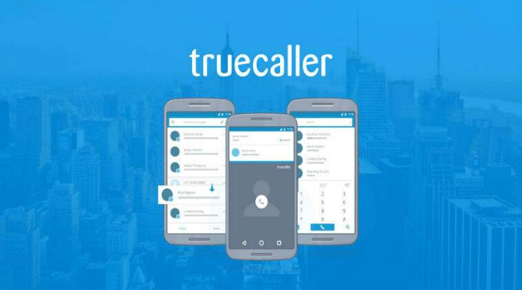Truecaller bug, truecaller upi bug, truecaller affected users, truecaller india, truecaller pay bug, truecaller upi issue, truecaller upi problem