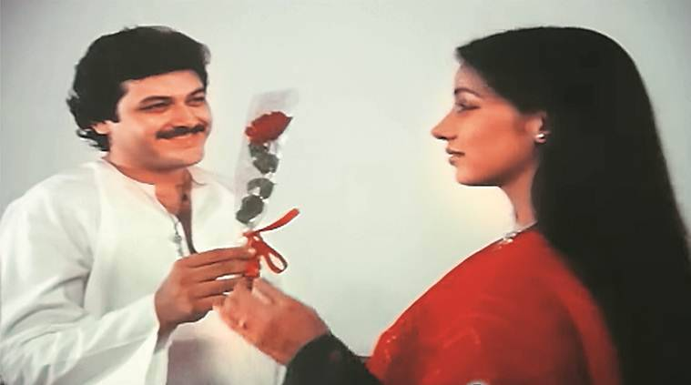 Bollywood songs from 1947 to 2019 that are testaments of