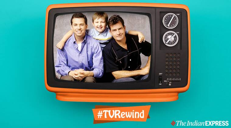 tv rewind two and a half men