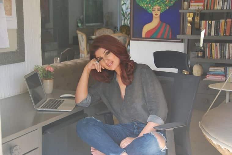 home decor, interior design, home decor twinkle khanna, twinkle khanna interview