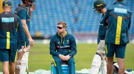 England vs Australia 3rd Ashes Test Live Streaming: When and where to watch ENG vsAUS?
