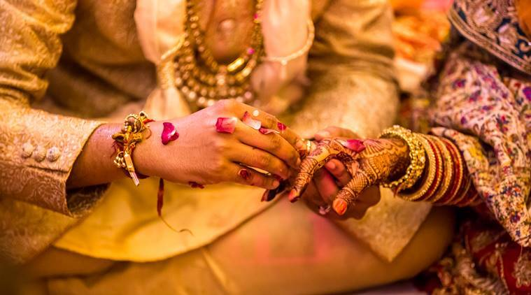 monsoon wedding, colours for monsoon bride, monsoon styling tips, indian express