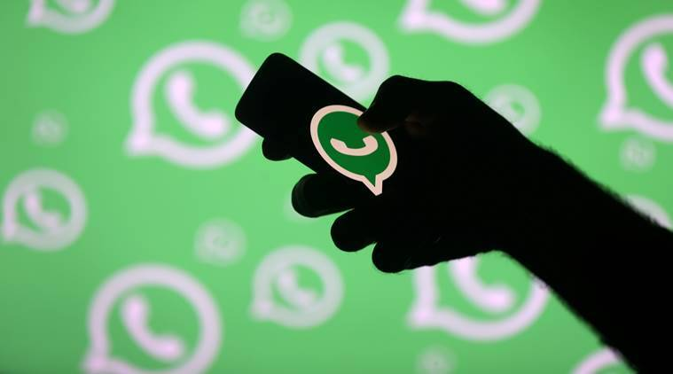 WhatsApp finally brings fingerprint authentication to Android beta users