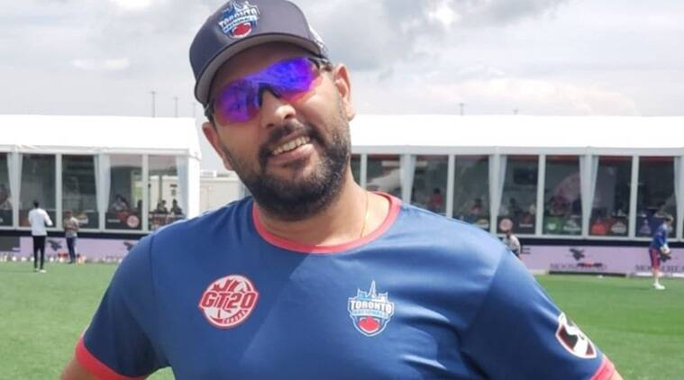 Yuvraj Singh's Toronto Nationals, Montreal Tigers refuse to play over unpaid wages: Reports