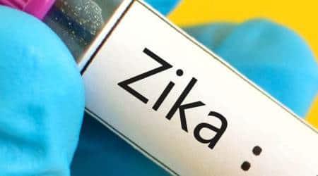 zika, zika virus, zika treatment, zika symptoms, indian express, indian express