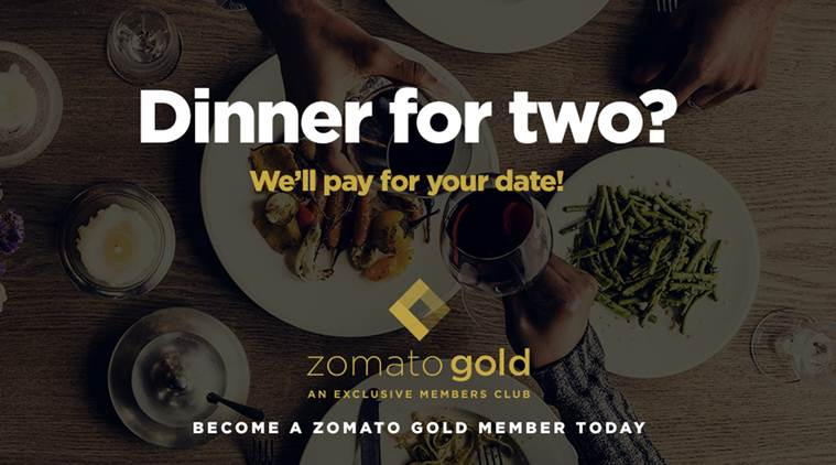 To swell its numbers & valuation, Zomato made restaurants pay bill; standoff deepens
