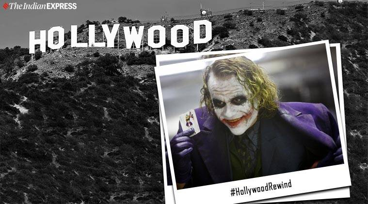 Hollywood Rewind The Dark Knight The Best Of Christopher