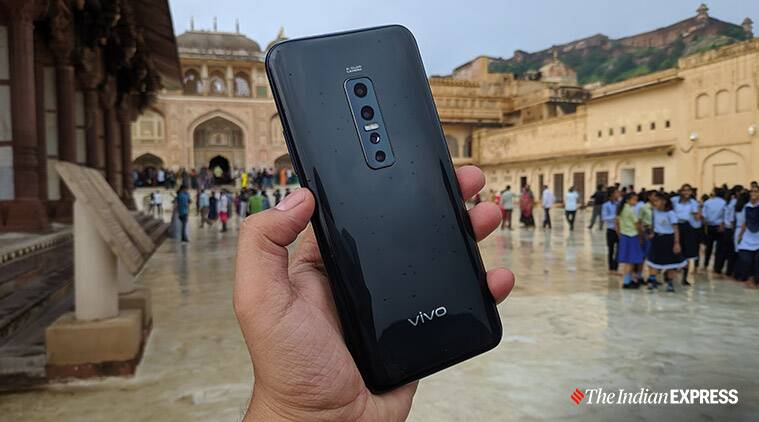 vivo v17 pro, vivo v17 pro camera, vivo v17 pro camera review, vivo v17 pro review, vivo v17 pro camera samples, vivo v17 pro camera performance, vivo v17 pro camera features