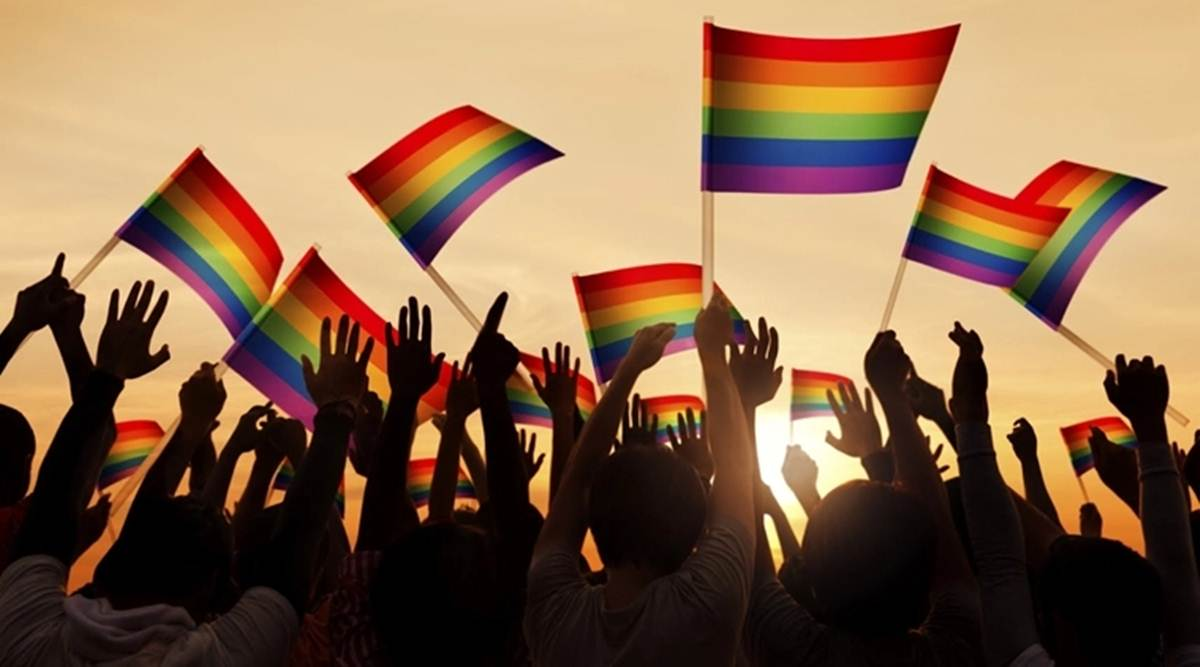 'Our values don't recognise same-sex marriage': Centre tells Delhi HC - The Indian Express