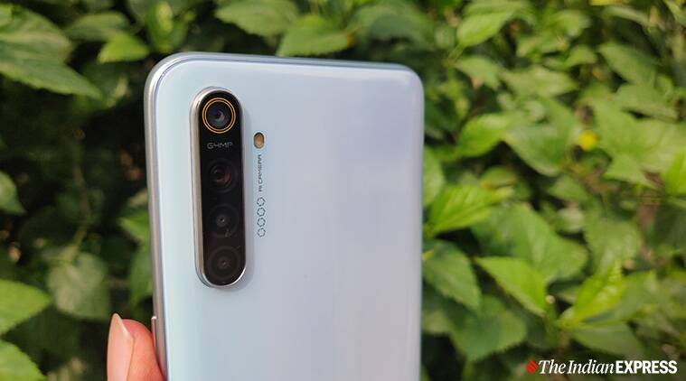 Realme XT, Buds wireless and 10,000mAh power bank launched in India: Price, specifications