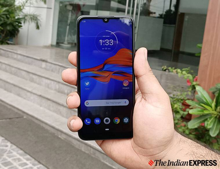 moto e6s, motorola e6s, moto e6s review, moto e6s camera performance, moto e6s battery, moto e6s specifications, moto e6s price, moto e6s performance
