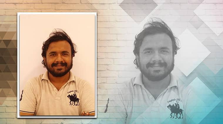 Jaoon Kahan Bata Ae Dil, couple love, couple goals, Sunday EYE, indianexpress.com, indianexpress, netflix, love, lust, SundayEYE, EYE 2019,