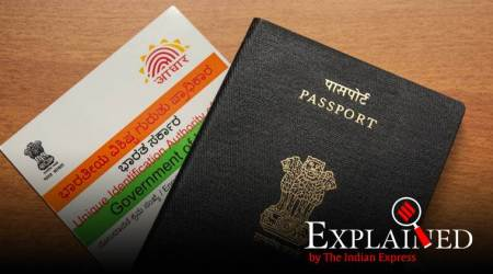 Explained: Is India likely to have a multipurpose national ID card?