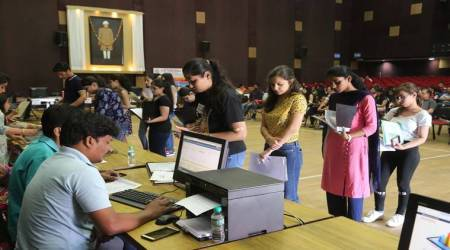 TANCET, TANCET 2020, anna university, ananmalai university, tancet application form online, tancet paper pattern, college admissions, mba admissions, education news