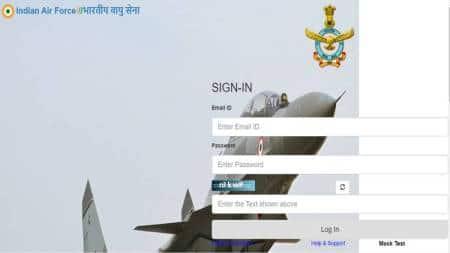 indian air force, AFACT result, AFSB exam date, afcat.cdac.in, indian airforce jobs, sarkari naukri, govt jobs, sakari naukri result, employment news