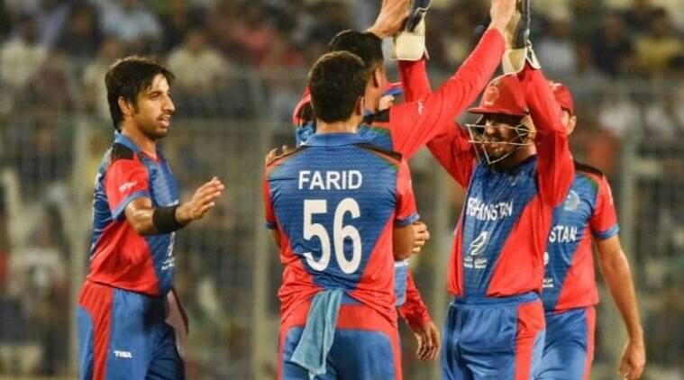 Afghanistan beats Bangladesh by 25 runs for 2nd straight win