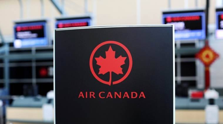 Civil rights group: Air Canada forced 12-year-old girl to remove hijab during boarding