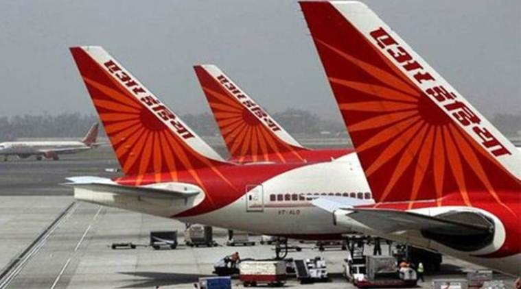 Air India becomes first airline to use Taxibot on A320 aircraft with passengers onboard