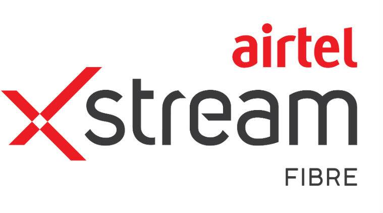 JioFiber effect? Airtel Xstream Fibre with 1Gbps speeds launched at Rs 3,999