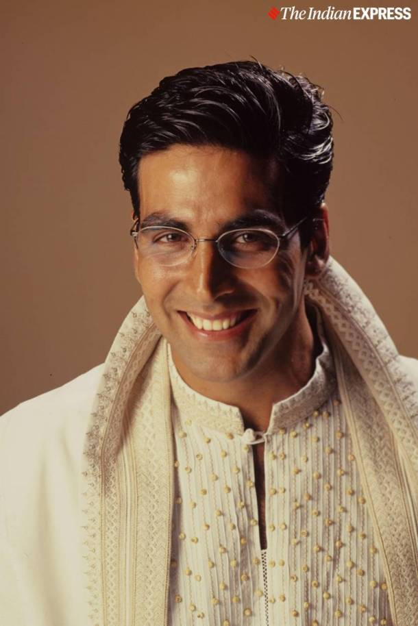 happy birthday akshay kumar,