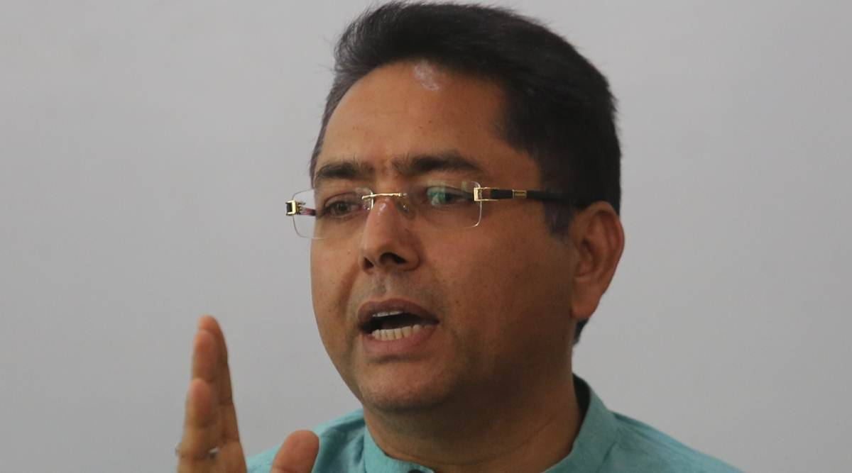 Centre decision to pay online