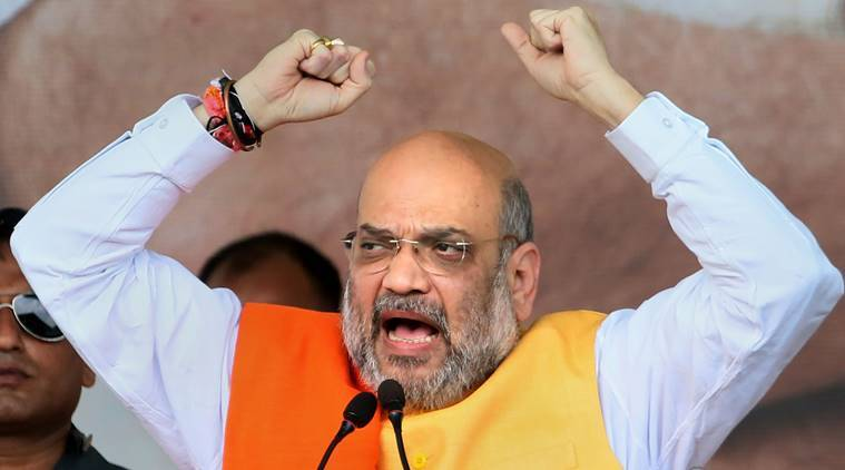 amit shah, amit shah on nrc, assam nrc, bjp on nrc, nrc in other states, nrc in india, bjp nrc, amit shah on nrc in india, assam nrc list