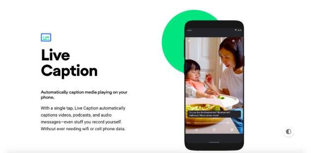 Android 10 features, Google, Android Q, Android 10, Android, Google releases name of Android Q, Android Q name, Android 10 name, Google Android 10, Android by Google
