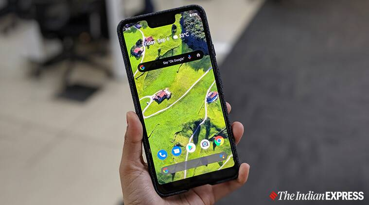 Android 10, Android 10 Google, Android 10 new features, Android 10 features, Android 10 navigation, Android 10 release, Android 10 download