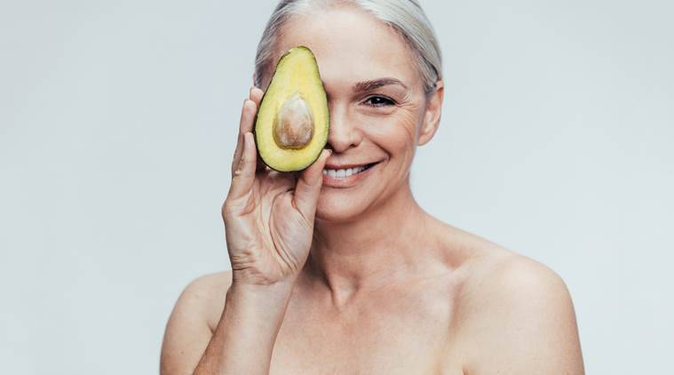 These anti-ageing foods will help you hold on to your youth longer