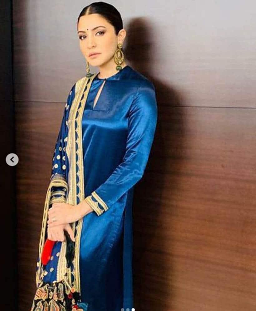 deepika padukone, priyanka chopra, kareeena kapoor, Madhuri dixit, sonakshi sinha, fashion hits and miss of week, best bollywood looks, indian express, indian express news