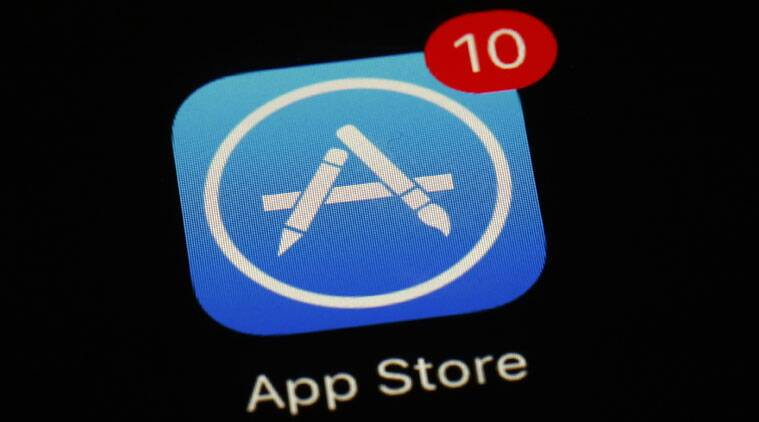 apple app store, apple iphone, apple itunes, apple music, apps on apple app store, apple apps, apples own apps, ios