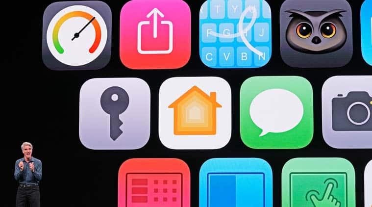 Apple, Apple iOS 13, iOS 13 features, iOS 13 list of phones, iOS 13 release date, iOS 13 features, iOS 13 download