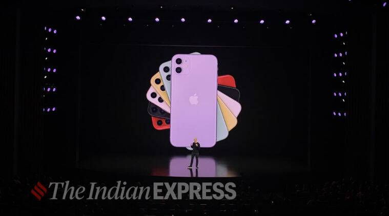 apple, apple event 2019, apple iPhone 11, apple event 2019 live, live apple event, apple keynote event