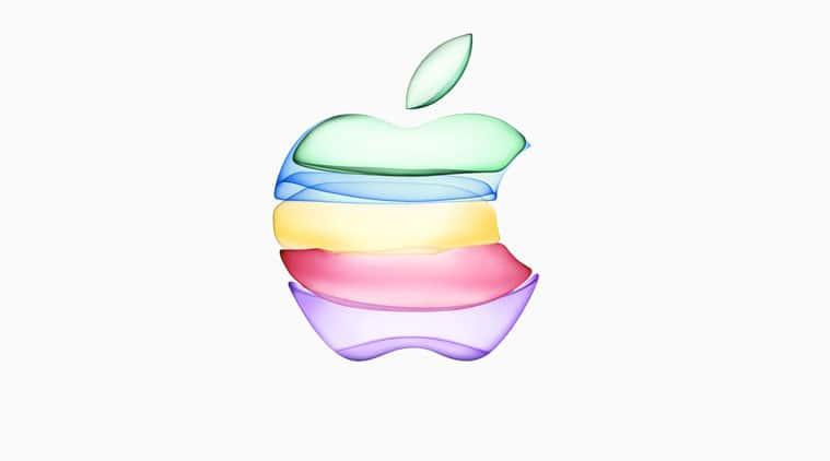 Apple, Apple iPhone 11, Apple iPhone Pro, Apple iPhone Pro Max, Apple iPhone event, Apple September 10 event