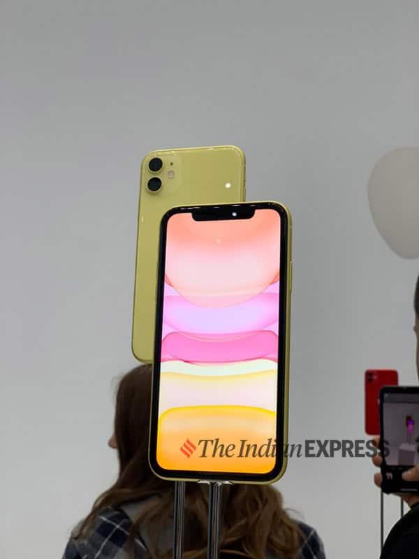 Apple, iPhone 11, iPhone 11 price, Apple iPhone 11, Apple cheaper iPhone, Apple iPhone 11R, Apple iPhone XR, Apple iPhone 10, Apple iPhone event