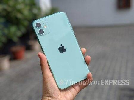 Apple iPhone 11, iPhone 11 discounts, iPhone 11 sale, iPhone 11 specifications, iPhone 11 Pro sale, iPhone 11 Pro offers, iPhone 11 Pro Max review