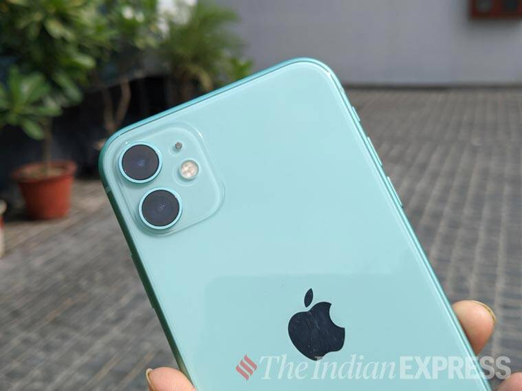 Apple Iphone 11 Review This Phone Could Be A Winner Here S Why